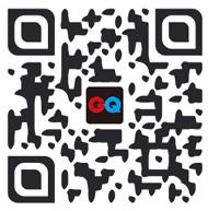 GQ男士网手机版