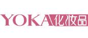 YOKA化妆品库
