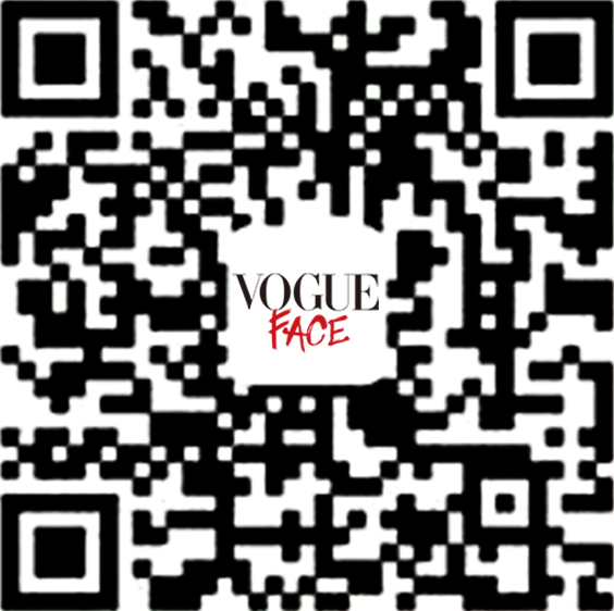 VOGUE VIP专享
