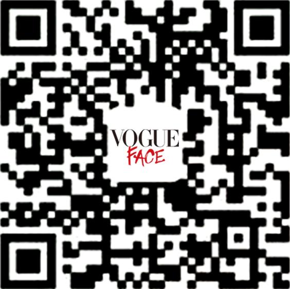 Vogue Face专享